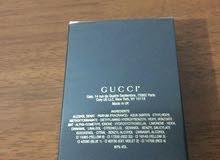 عطر gucci guilty