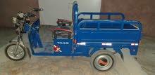 دراجة كهربائية الامارات0504483031
