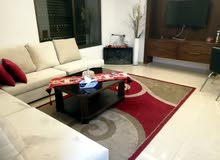 Distinctive apartment for rent daily and monthly - in Abdoun - very luxurious