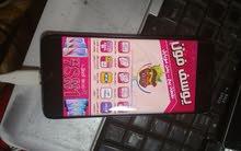 الان لدى يوسف فون فك شفرات نوت8 واحدث الاجهزة باسعار مميزة
