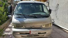 كيا بريجو للبيع 1996