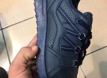 أحذية تركية نخب أول  (( نهاية الكمية)) الحمد لله.  حرقنا سعر السوق
