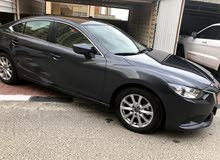 2017 Mazda Other for sale at best price