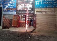 محل قهوه للبيع الجويده اول شارع الستين على مدخل المتصرفيه محل مع جميع معداته