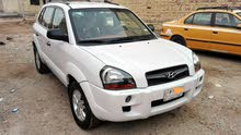 2009 Used Hyundai Tucson for sale