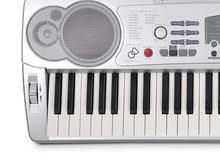 اورغ كاواي جديد kawai keyboard