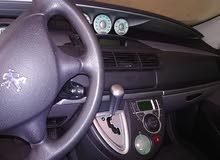 Used 2006 807