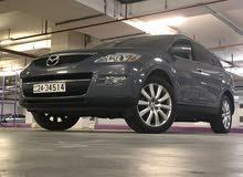 2008 Mazda in Amman