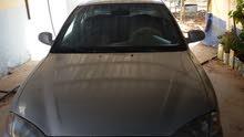 Hyundai Avante 1999 for sale in Irbid