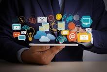 اختصاصي تسويق الكتروني Digital marketing يبحث عن وظيفة رقم التواصل بالداخل