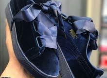 شنط وأحذية تركية تسليم فوري