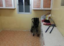 apartment in Barka Barka Suq for rent