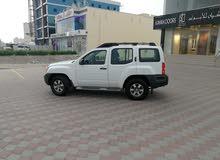 Nissan Xterra car for sale 2013 in Muscat city