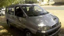 Hyundai  in Nyala