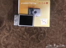 Now a great opportunity to get   camera for a special price