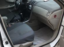 Used condition Toyota Corona 2013 with  km mileage