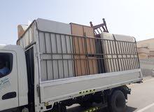 اثاث للمنزل المكتبة نقل اغراض نجار وعمال house shifting