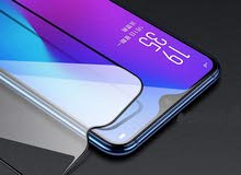 oneplus 6t 3D tempered glass