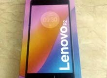 Buy a Lenovo  mobile from the owner