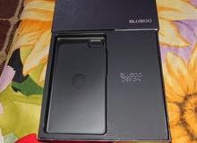 هاتف BLuBOO.   S1..  الجديد.
