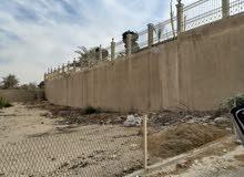 للبيع قطعة أرض لقطة على طريق مصر اسكندرية الصحراوى مباشرة قريبة من ميدان الرماية