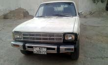 For sale Used Toyota Allex
