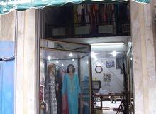 محل تجاري للبيع بتطوان