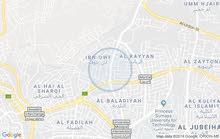 Best price 150 sqm apartment for rent in AmmanJubaiha