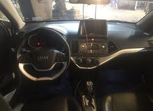 Best price! Kia Picanto 2016 for sale