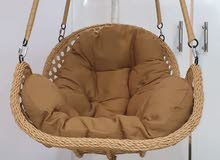 Beautiful Design Hanging Chair For Garden