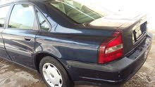 2004 Used Volvo S80 for sale