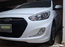 Available for sale!  km mileage Hyundai Santa Fe 2016