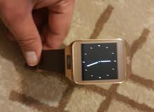 ساعة ذكية سامسونج samsung Gear 2