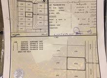 ارض للبيع في المعبيلة الثامنه (المرحله3 حاليا)