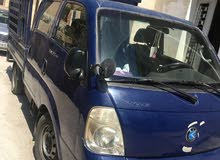 Kia Other for rent in Irbid