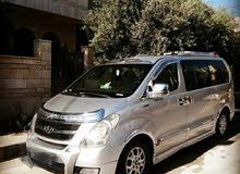 باص مع سائق طلبات جسر مطار