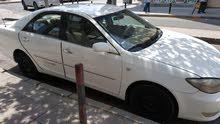 sale car Camry 2003