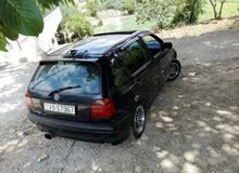Volkswagen Golf for sale, Used and Manual