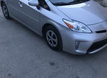 km Toyota Prius 2013 for sale