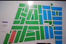 2 rooms 3 bathrooms Villa for sale in Dhi Qar