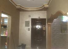 First Floor apartment for sale - Faisal