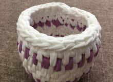 Handmade decoration excellent Quality- جودة الديكور اليدوي ممتازة