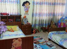 Villa for sale with 3 Bedrooms rooms - Baghdad city Jihad