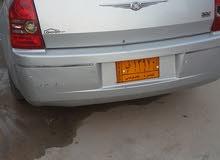 سياره البيع اوبامه موديل 2008