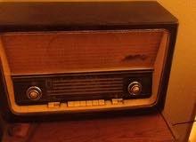 راديو كلاسيك