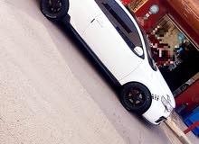 سيارات جميع الإضافات فل كامل أعلى صنف للايجار