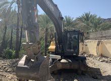 Bulldozer in Al Sharqiya is available for sale