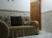 بيت للبيع مدينة الصدر حي الأكراد