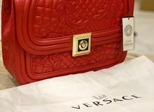 VERSACE Master quality