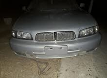 Samsung SM 5 car for sale 2002 in Sorman city